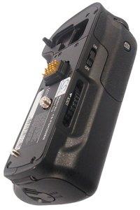 [GH3] Grip Batterie CS-PGH300BN